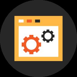 serviço de manutenção de websites wordpress