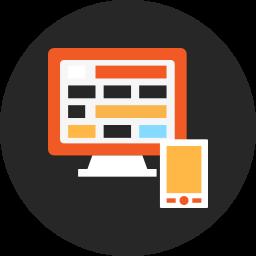 Empresa de criação e desenvolvimento de websites WordPress