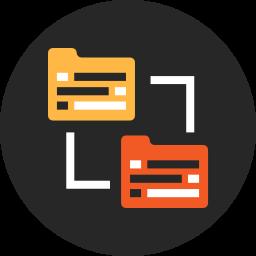 serviço de migração de websites para wordpress